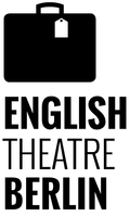 English Theatre Berlin | International Performance Art Center